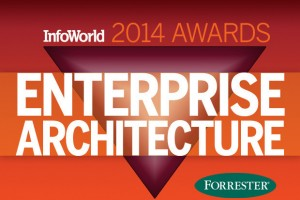 forrester_ea_awards