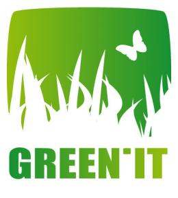 green_it